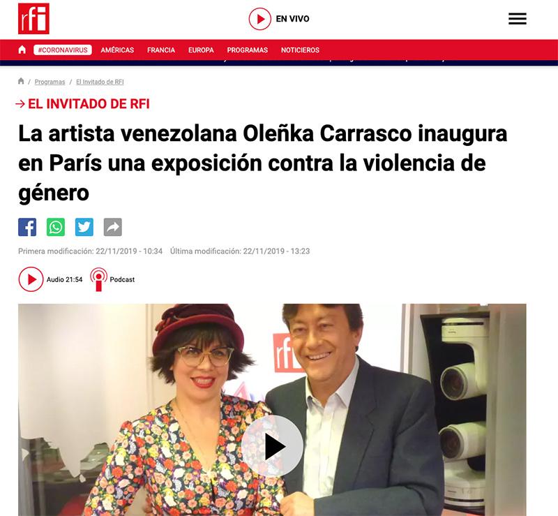OlenkaCarrasco-RFI-Nov2019-JordiBatalle
