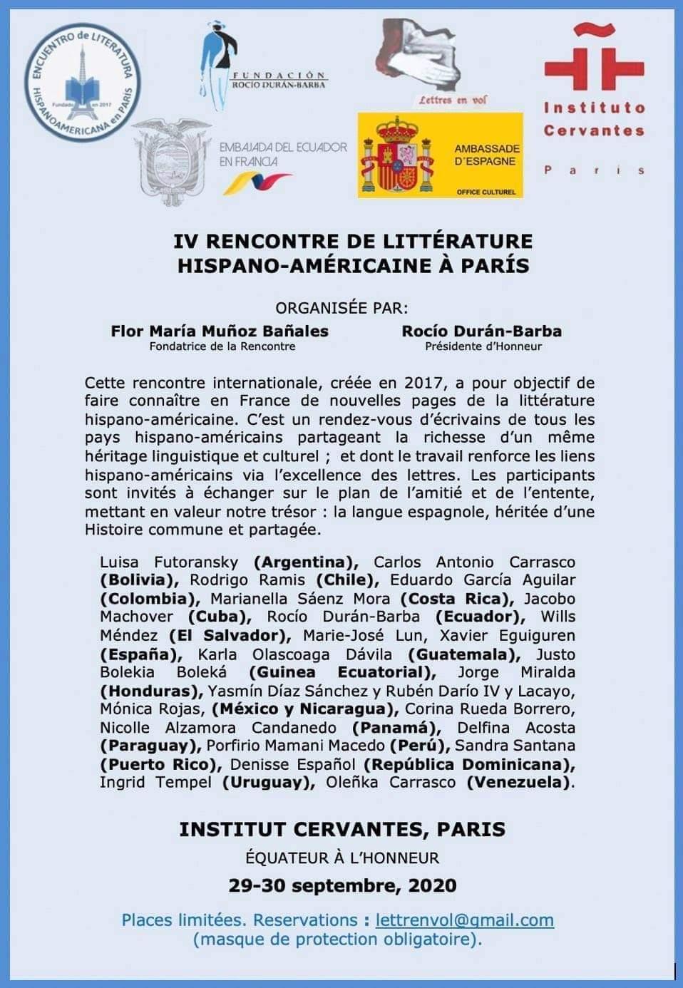 OlenkaCarrasco-RencontresLitteratureParis
